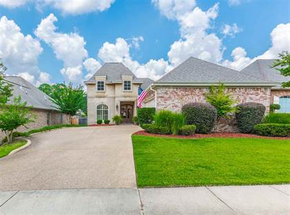Residential Property for sale in 531 ASBURY LANE DR, Pearl, MS, 39208