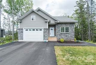 Photo of 21 Flagstone Ct., Riverview, NB