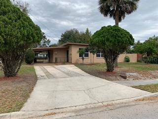 Single Family for sale in 641 SAN JUAN BOULEVARD, Orlando, FL, 32807