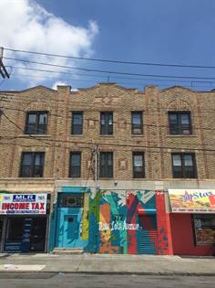 Apartment for rent in 577 New Lots Avenue, Brooklyn, NY, 11207
