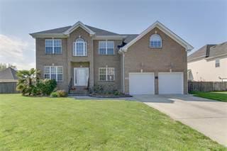 Single Family for sale in 1068 Sandoval Drive, Virginia Beach, VA, 23454