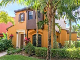 Townhouse for rent in 11874 Rocio ST 1804, Fort Myers, FL, 33912
