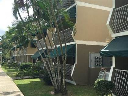Residential Property for sale in 504 COND. PASEO DEGETAU APT 504, Los Prados, PR, 00727