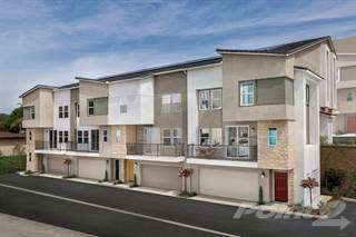 Multi-family Home for sale in 342 Fitzpatrick Rd. #107, San Marcos, CA, 92069