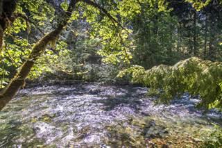 Land for sale in 1750 Cameron Cres, Qualicum Bay, British Columbia