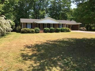 Single Family for sale in 1133 Virginia Ln, Hull, GA, 30646