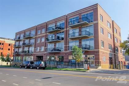 Single-Family Home en venta en 2200 W 29th Ave #206, Denver, CO, 80211