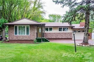 Residential Property for sale in 140 Salisbury DRIVE, Saskatoon, Saskatchewan