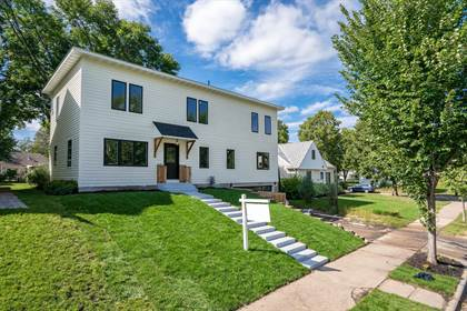 Residential Property for sale in 5708 Upton Avenue S, Minneapolis, MN, 55410
