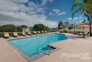 Apartment for rent in Bonita Cedars - 3 Bed 2 Bath, Bonita, CA, 91902