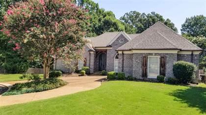 Residential Property for sale in 7662 SPIRIT LAKE, Memphis, TN, 38016