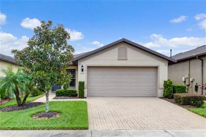 Residential Property for sale in 535 PAMPLONA PLACE, Davenport, FL, 33837
