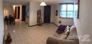 Condo for sale in Balcones de Monte Real 4702 Edificio F Carolina, PR 00987, Carolina, PR, 00987