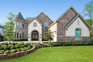 Single Family for sale in 27122 Bolte Bridge Drive, Magnolia, TX, 77354