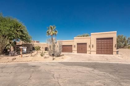 Residential Property for sale in 2631 Via Palma, Lake Havasu City, AZ, 86406