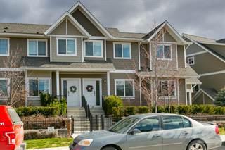 Residential Property for sale in 600 Sherwood Road, Kelowna, British Columbia