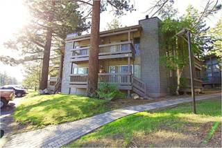 Condo for sale in 286 Old Mammoth Road #34 Sierra Park Villas #34, Mammoth Lakes, CA, 93546