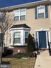 Townhouse for rent in 3889 CEPHAS CHILD ROAD 7, Doylestown, PA, 18902