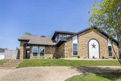 Residential Property for sale in 1200 Mackie Drive, Carrollton, TX, 75007