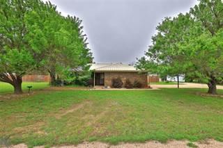 Single Family for sale in 1169 Larned Lane, Abilene, TX, 79602