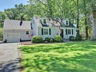 Single Family for sale in 551 Rochelle Road, Henrico, VA, 23238