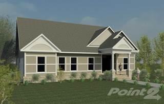 Residential Property for sale in MM Ella Contemporary, Hampton, VA, 23669
