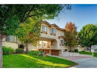 Condo for sale in 1037 Sunset Boulevard B, Arcadia, CA, 91007