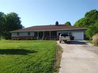 Single Family for sale in 18765 East 1200th Road, Stockton, MO, 65785