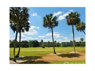 Condo for sale in 905 Cypress Terrace, Pompano Beach, FL, 33069
