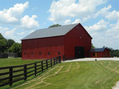 Farm And Agriculture for sale in 3960 West Ky. Hwy. 62, Cynthiana, KY, 41031