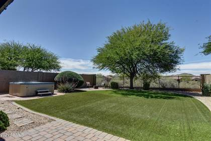 Residential Property for sale in 2573 W LEWIS AND CLARK Trail, Anthem, AZ, 85086