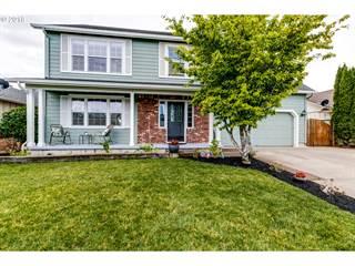 Single Family for sale in 6030 ST HELENA ST, Eugene, OR, 97402