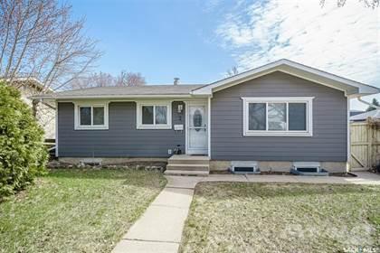 Residential Property for sale in 2 Rupert DRIVE, Saskatoon, Saskatchewan, S7K 0R1