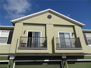 Condo for sale in 6594 S GOLDENROD ROAD A, Orlando, FL, 32822