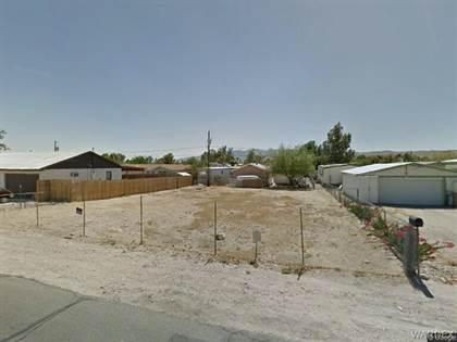 Lots And Land for sale in 2151 Coronado Dr Drive, Bullhead City, AZ, 86442