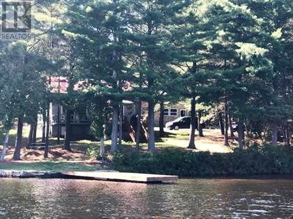 Single Family for sale in 662E White Tail Road, French River, Ontario