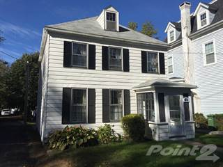 Residential Property for sale in 130 Main Street, Liverpool, Nova Scotia