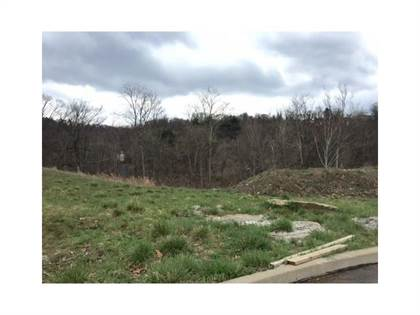 Residential Property for sale in Lot 6 Parkedge Road, Green Tree, PA, 15220