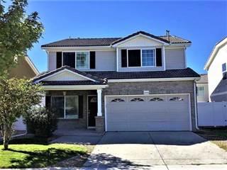Residential Property for sale in 30 Winslow Circle Savannah, Savannah, GA, 31407