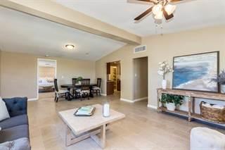 Single Family for sale in 2118 S Tucson Avenue, Tucson, AZ, 85713