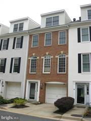 Townhouse for rent in 504 N THOMAS STREET, Arlington, VA, 22203