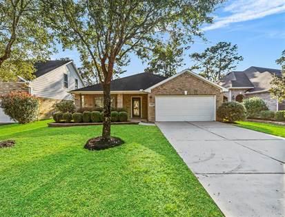 Residential for sale in 20245 Southwood Oaks Drive, Porter, TX, 77365
