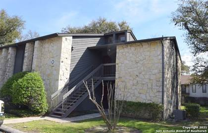 Residential Property for sale in 3843 BARRINGTON ST 256, San Antonio, TX, 78217