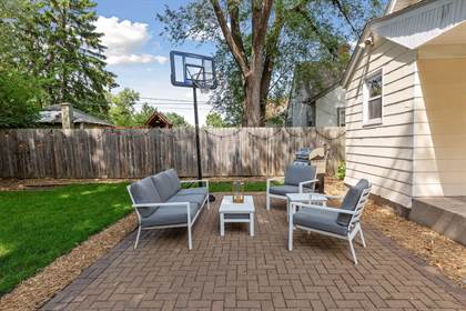Residential Property for sale in 3534 26th Avenue S, Minneapolis, MN, 55406