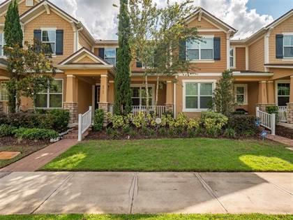 Residential Property for sale in 8967 RANDAL PARK BOULEVARD, Orlando, FL, 32832