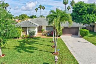 Single Family for sale in 8877 NW 1st Street, Coral Springs, FL, 33071