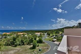 Residential Property for sale in Palmas del Mar, Palmas del Mar, PR, 00791