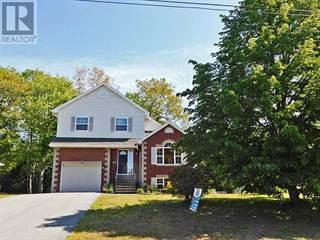 Single Family for sale in 43 Stoneridge Court, Bridgewater, Nova Scotia