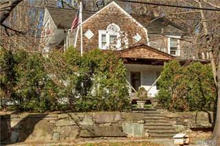 cold spring harbor divorced singles dating site Looking for food & drink events in cold spring harbor whether you're a local, new in town, or just passing through, you'll be sure to find something on eventbrite that piques your interest.