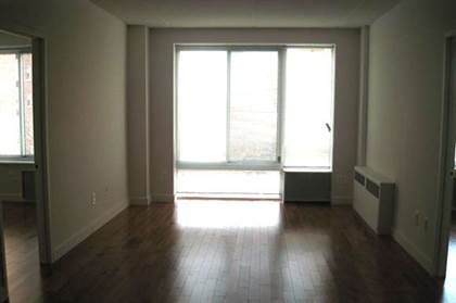 Apartment for rent in 34 WEST 139TH STREET, Manhattan, NY, 10037